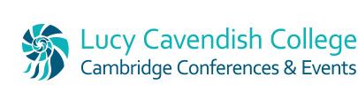 Lucy Cavendish Logo